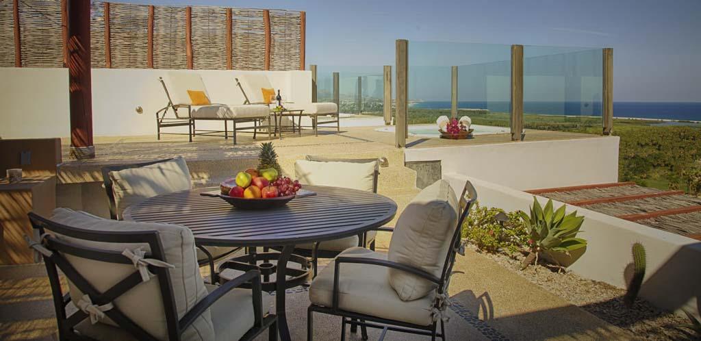 Vacation Rentals Cabo San Lucas, Alegranza San Jose del Cabo