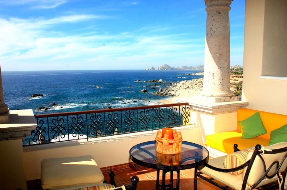 all inclusive cabo resorts, hacienda encantada resort & spa