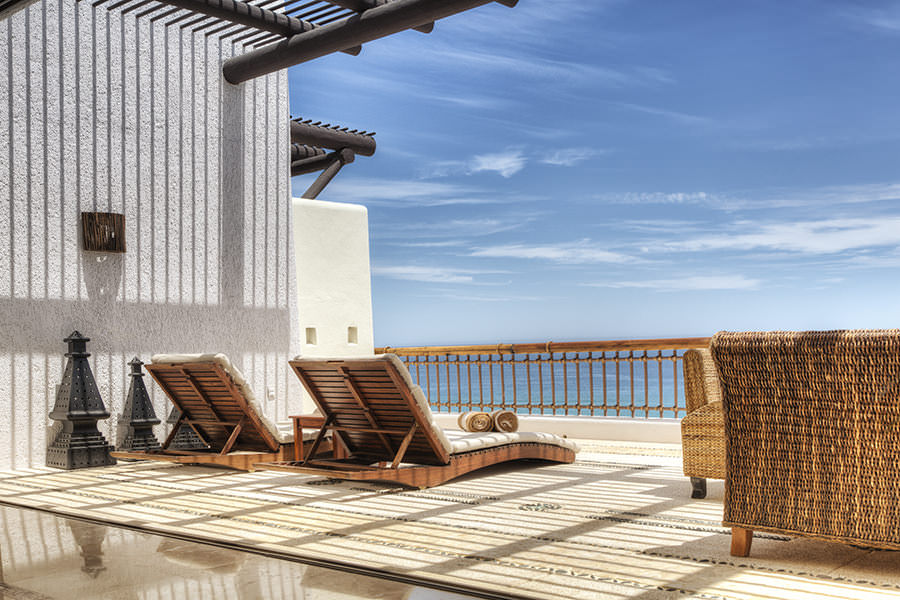 Gallery   Marquis Los Cabos Resort & Spa   Presidential Suite