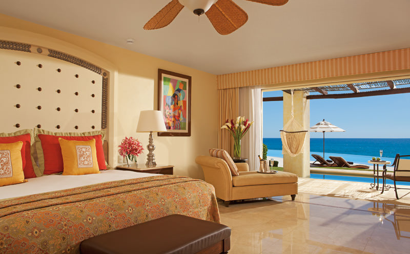 Gallery   Marquis Los Cabos Resort & Spa   Casita One Bedroom